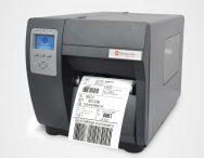 Impressora térmica Datamax classe I da Honeywell