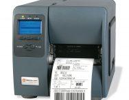 Impressora térmica Honeywell Mark II Datamax M-Class