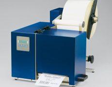 Impressora Térmica Jumbo Plus de 6″
