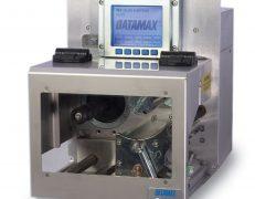 Marcador de transferência térmica Datamax classe A da Honeywell